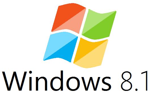 Mengatasi Masalah Partisi Saat Menginstall Windows 8.1