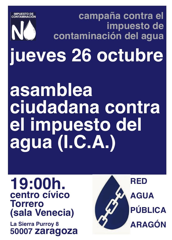 PARA EL JUEVES 26 OCTUBRE