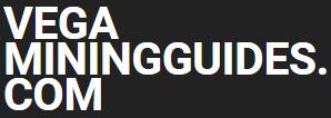 Vega MiningGuides.com