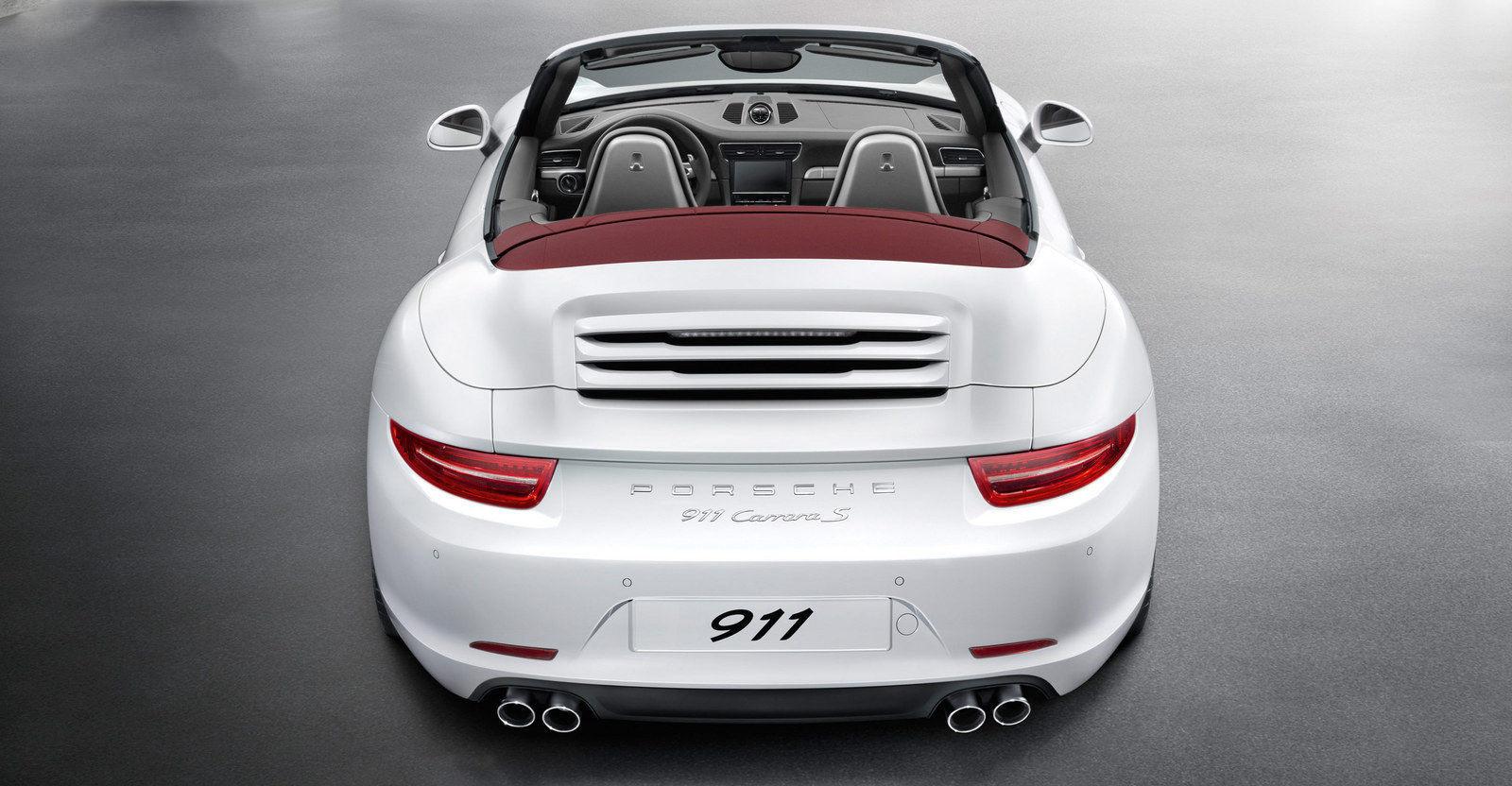 car i 2013-porsche-911-cabriole