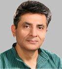 Author: Rajiv Sethi
