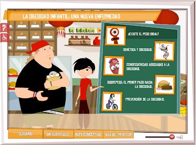 http://www.edu.xunta.es/espazoAbalar/sites/espazoAbalar/files/datos/1305789560/contido/index.html