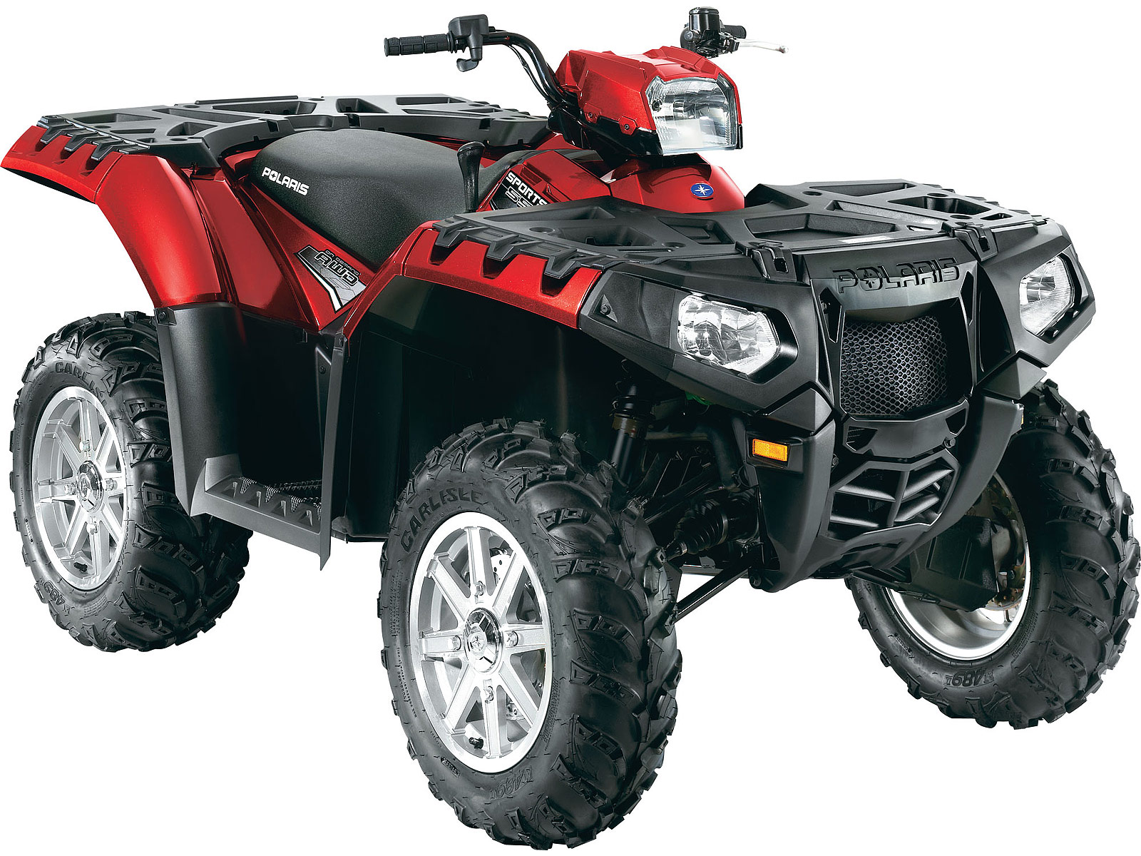 2012 polaris sportsman 550 eps atv pictures insurance. Black Bedroom Furniture Sets. Home Design Ideas