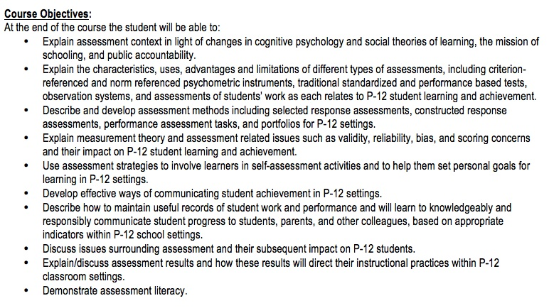 student achievement essay Former brookings expert senior fellow, director of education policy program effects on student achievement related to differences in teacher quality are very large.