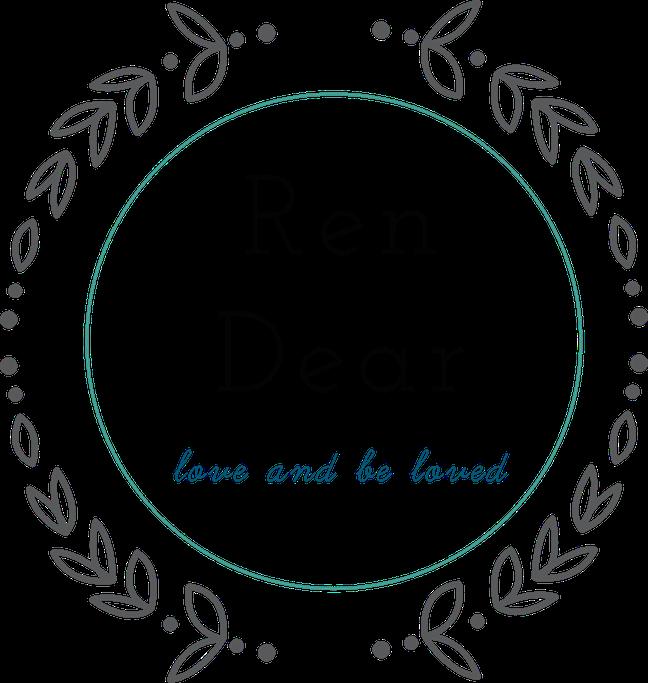 Ren Dear