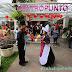 Centropunto, Resto Penuh Kejutan ala Eropa di Bandung