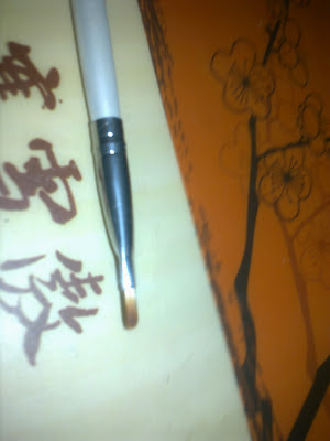 http://mineirinhavaidosa.blogspot.com.br