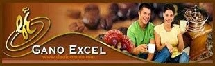 Ganoderma Healthy Coffee and Products