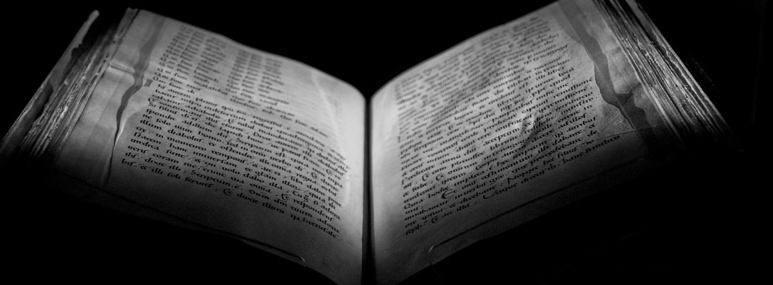 Bilbovy knihy