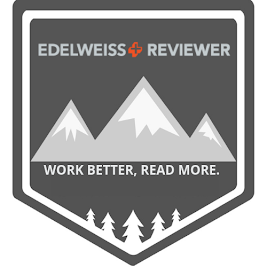 Edelweiss + Reviewer