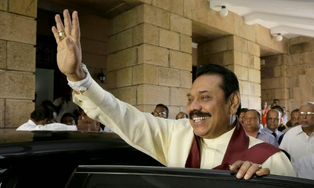 Gossip-Lanka-Sinhala-News-No-21-vehicles..-Mahinda-answers-to-speech-of-Rajitha-www.gossipsinhalanews.com