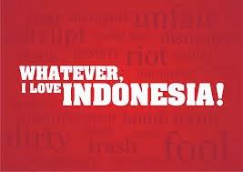 KAMMI, Indonesia, Semarang, Mahasiswa, Pergerakan, Islam