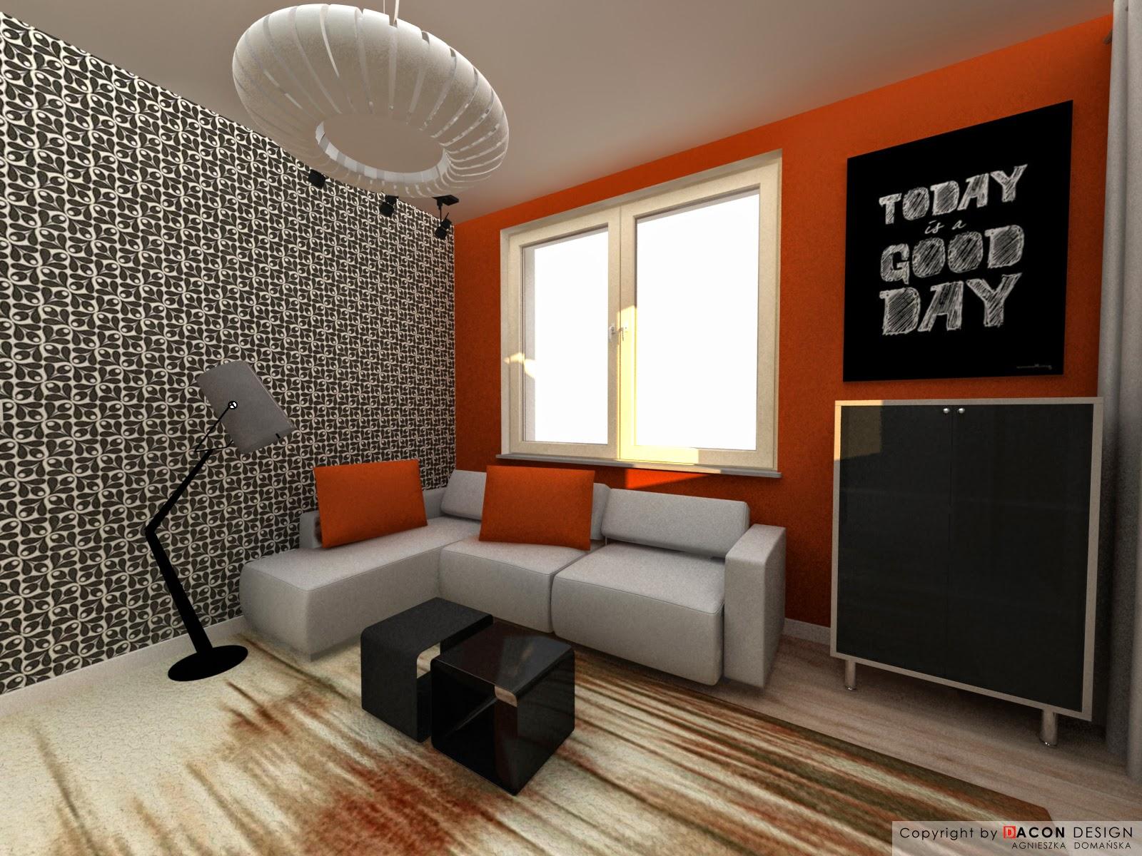 Dacon-Design-blog-projekty-wnetrz-Orla-Kiely