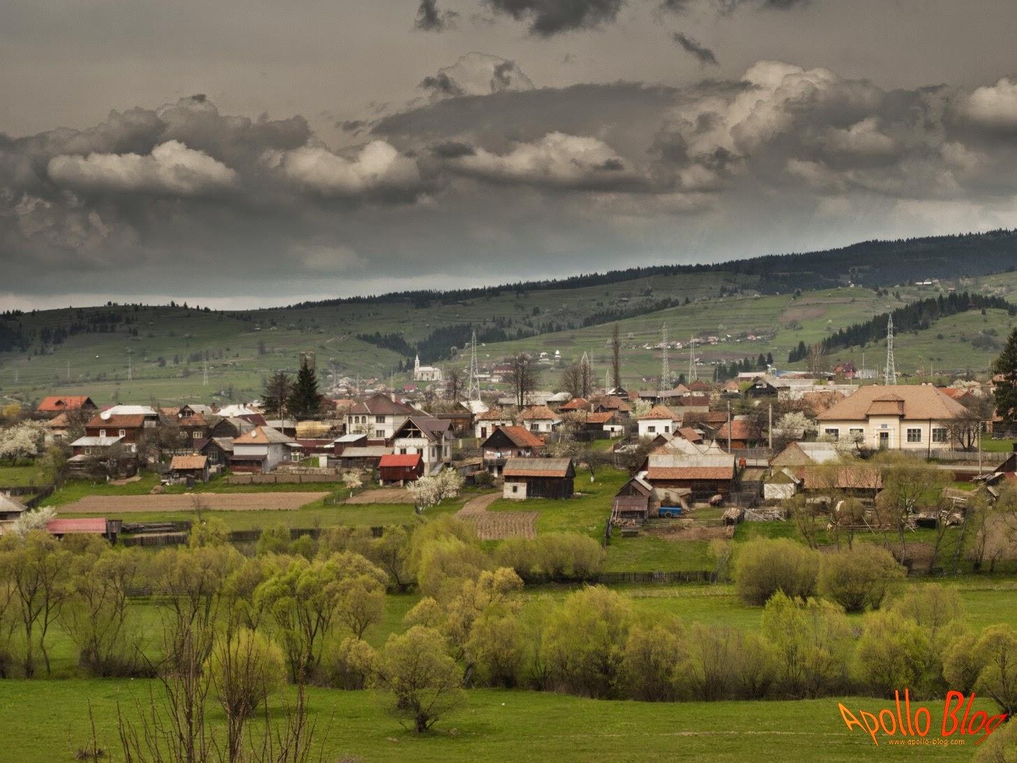 Sarmas - Hodosa