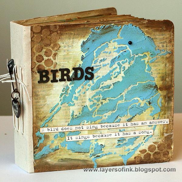 http://layersofink.blogspot.com/2014/08/dies-stencils-and-stamps-blog-hop.html
