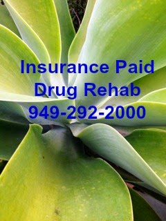 Drug treatment paid by Blue Shield PPO HMO