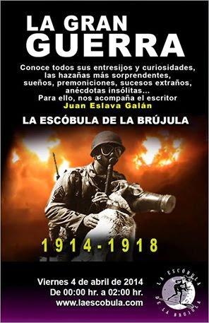 www.laescobula.com