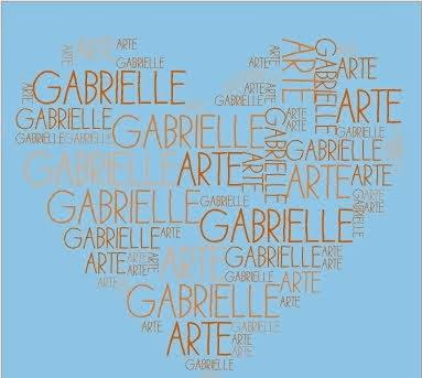 Arte Gabrielle