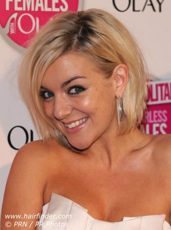 Sheridan Smith Quits Bridget Jones The Musical?