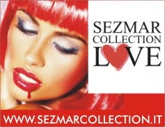 sezmar collection
