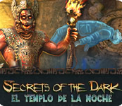 Secrets of the Dark: El templo de la noche.