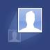 Cara Memperbesar Tampilan Foto Di Facebook Mengunakan Photo Zoom For Mozilla & Google Chrome
