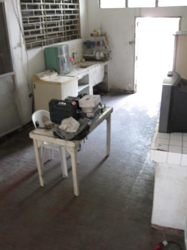 Dirty Kitchen Design Ideas ~ Philippines small dirty kitchen designs joy studio