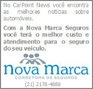 Fale que viu o annico no CarPoint News
