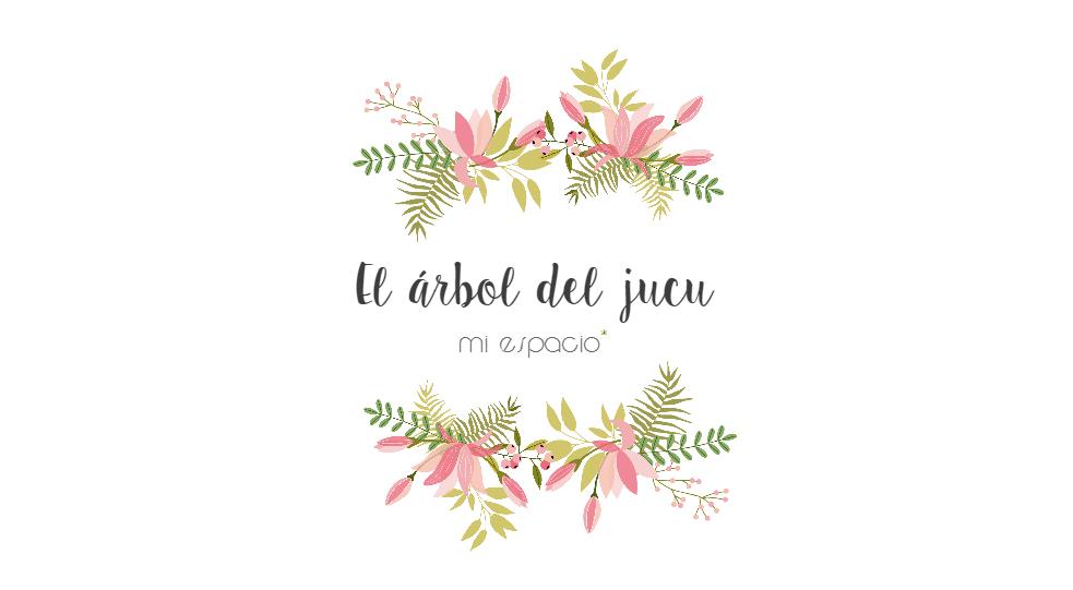 EL ARBOL DEL JUCU