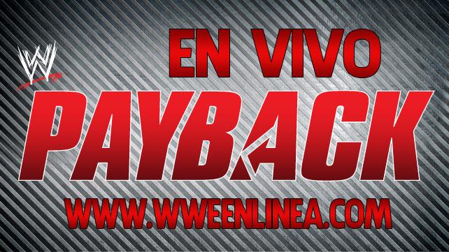 WWE WrestleMania 30 En Vivo En Español | Ver WWE