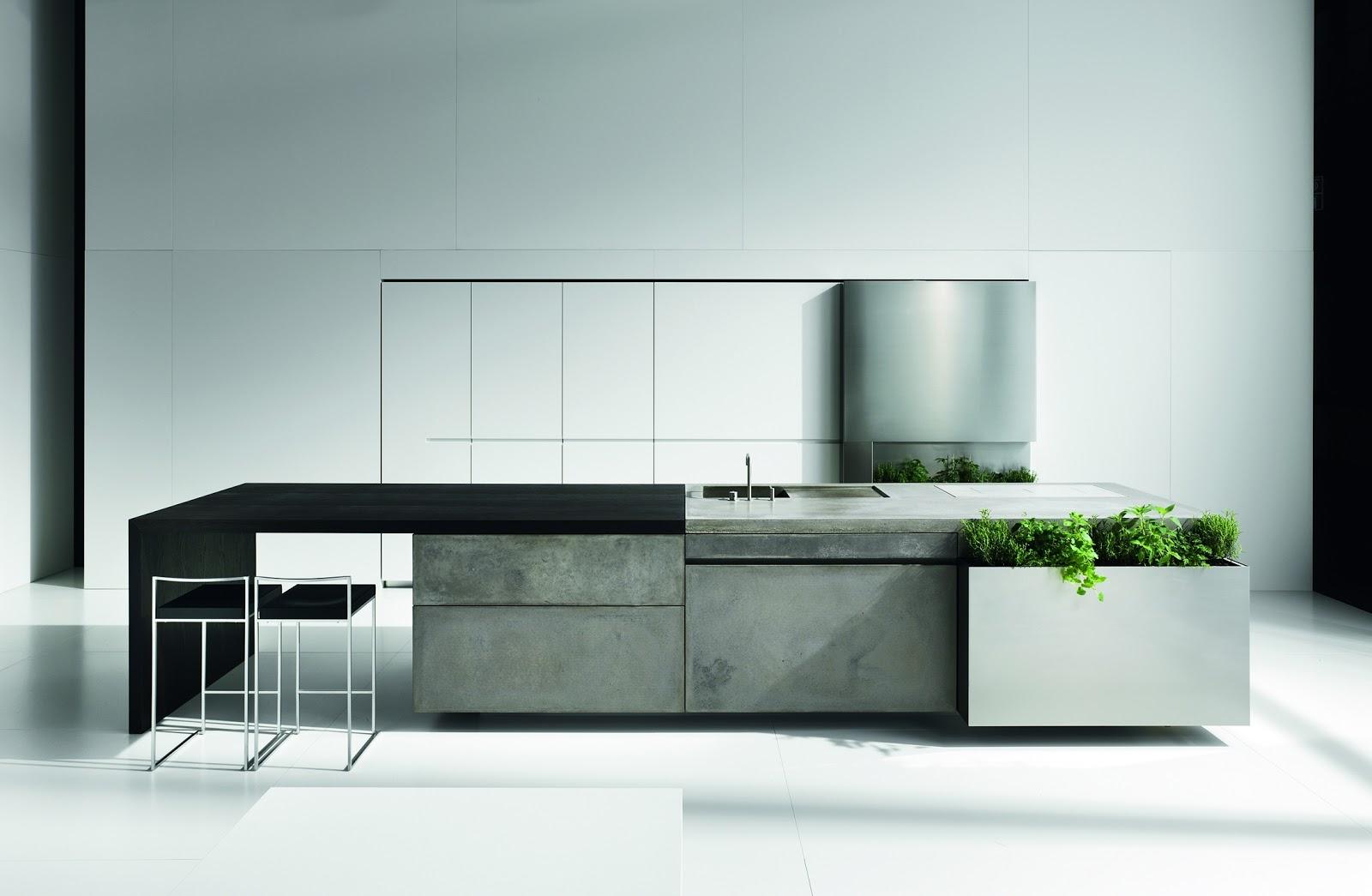 Kitchen Design Academy: 2012