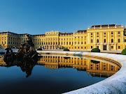 Bec - Austrija (Wien) wien bec odmori putovanja