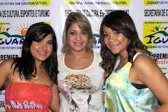 Festa de So Sebastio em Iguaracy (Dia 18.01.2013)