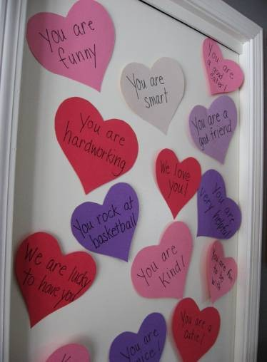 http://www.victoryhomemaking.blogspot.com/2012/02/valentine-on-your-childs-door.html