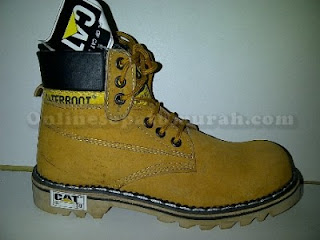 sepatu caterboot, sepatu caterboot high, sepatu caterboot tinggi, toko caterboot high, online sepatu caterboot tinggi, caterboot high murah, jual caterboot high, beli caterboot high, belanja caterboot high, pusat caterboot high, sepatu caterboot high hiking, sepatu caterboot high gunung, gambar caterboot high