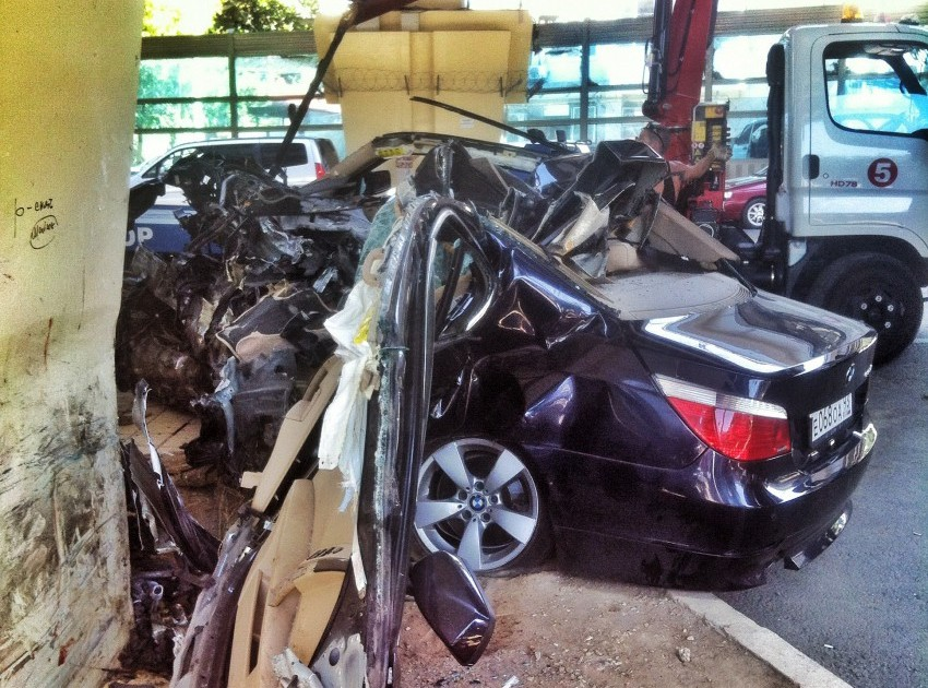Accident-Russia-12.jpg