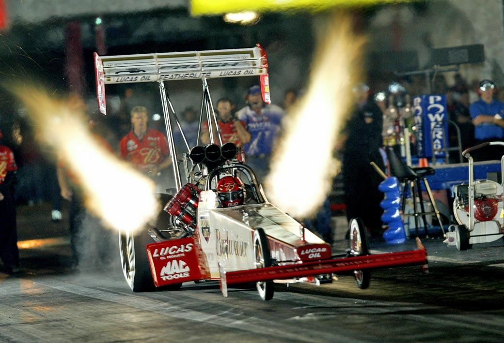 Funny Pictures Gallery Top Fuel Funny Cars Funny Car