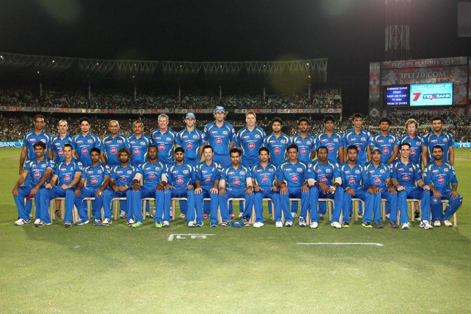 Mumbai-Indians-Team-CSK-vs-MI-IPL-Final-2013