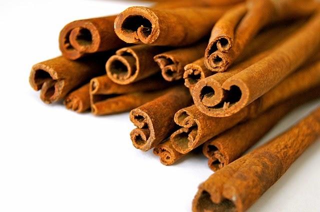 Manfaat kayu manis dan madu untuk menurunkan berat badan
