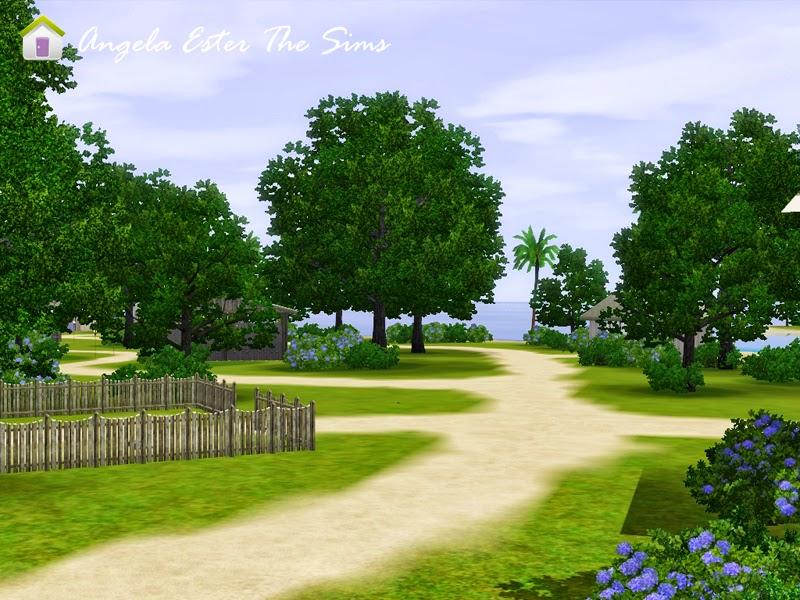 Ilha Pequena IlhaPequena036