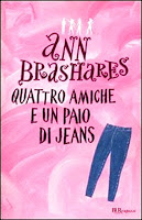 http://www.amazon.it/Quattro-amiche-paio-jeans-Brashares/dp/8817026964/ref=tmm_hrd_title_1?ie=UTF8&qid=1435754026&sr=1-1