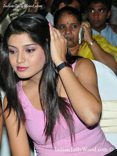 Telugu Actress Priyadarshini Spicy Pics