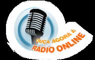 Ouça a Radio Online!