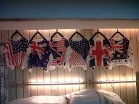 crop, flag, uk, usa, murah, fatboy