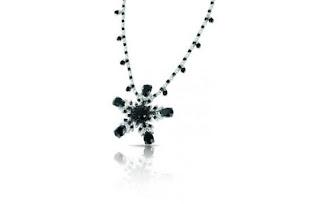 diamant-noir