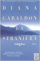 http://viaggiatricepigra.blogspot.it/2015/04/opinione-la-straniera-di-diana-gabaldon.html