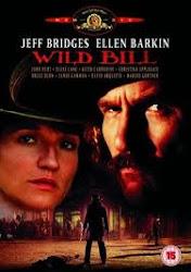 Baixar Filme Wild Bill – Uma Lenda No Oeste (Legendado)