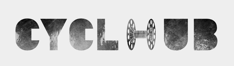 CYCL(H)UB