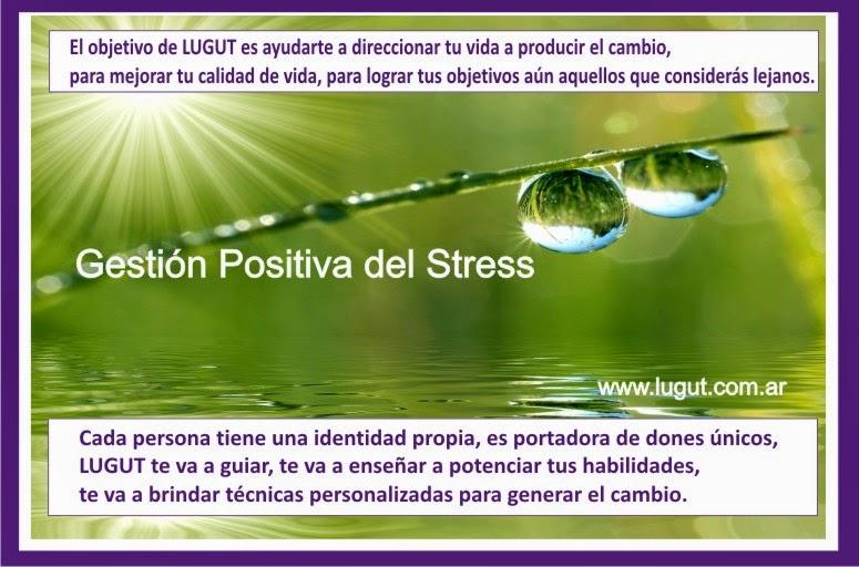 http://www.lugut.com.ar