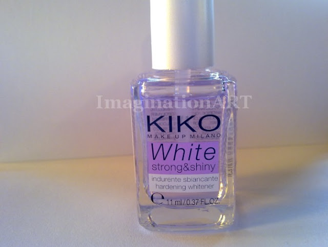 Kiko_n_05_White_Strong&Shiny